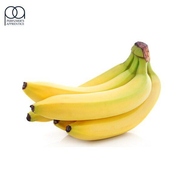 TPA Banana