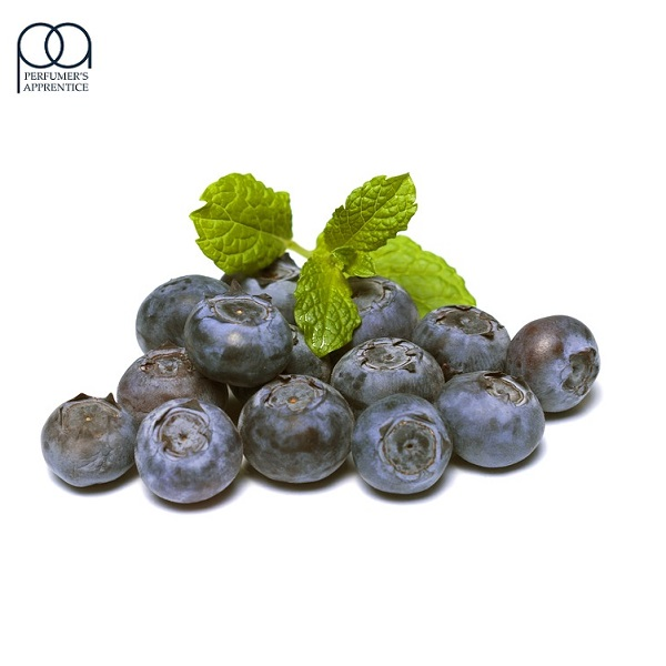 TPA Blueberry Wild