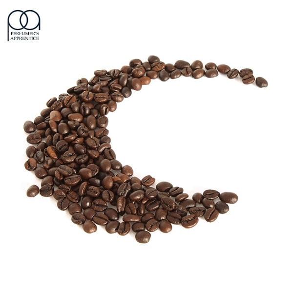TPA Coffee