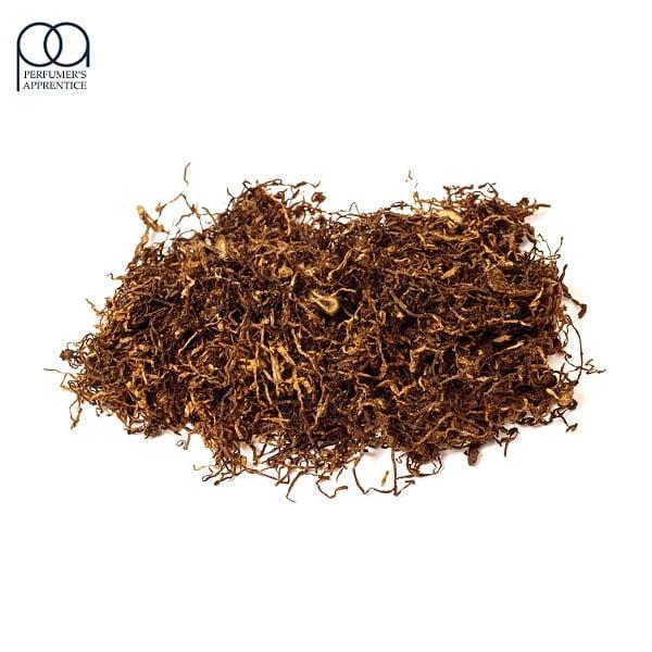 TPA DK Tobacco