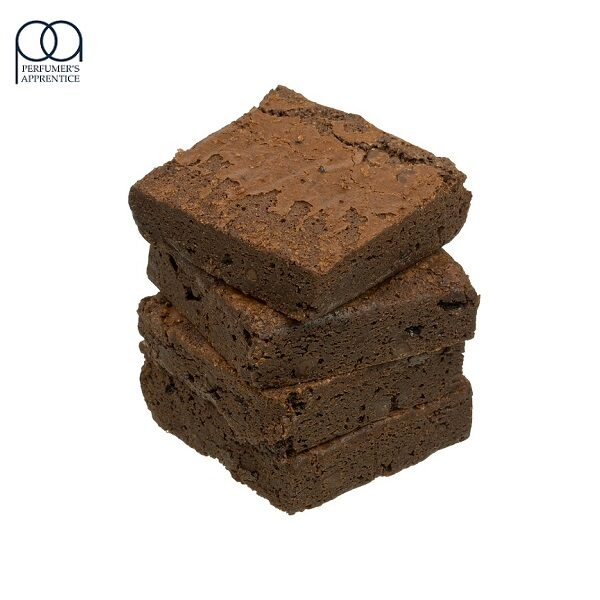 TPA Fudge Brownie