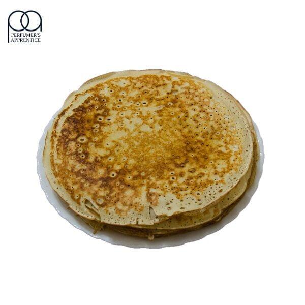 TPA Pancake