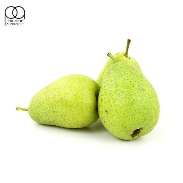 TPA Pear