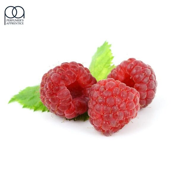 TPA Raspberry Sweet