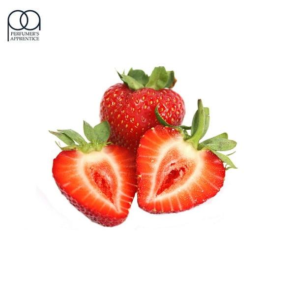 TPA Strawberry Ripe