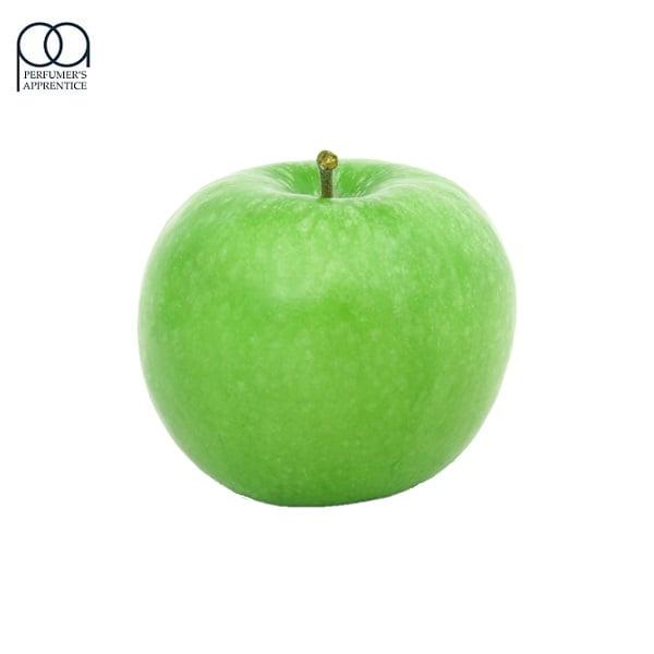 TPA Tart Green Apple