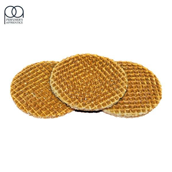 TPA Waffles