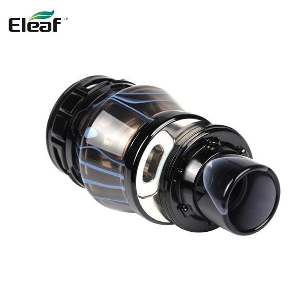 Eleaf Ijust 21700 Set Tank DH
