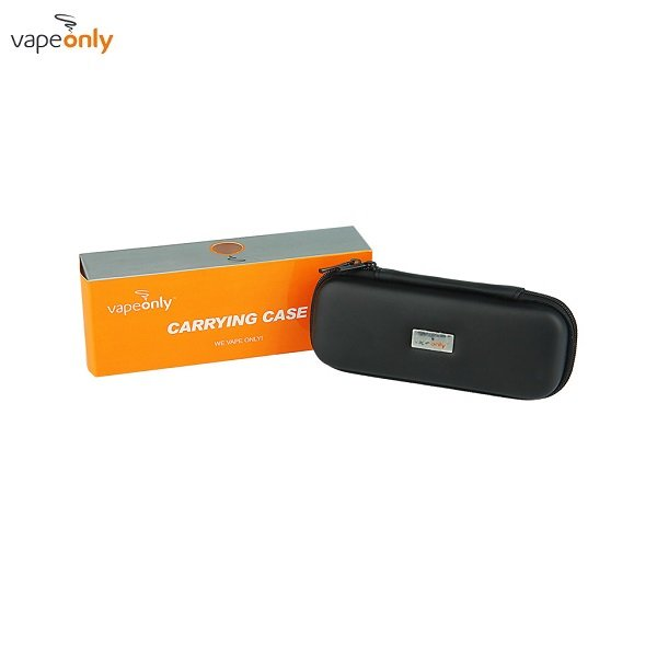 VapeOnly Etui Medium Case