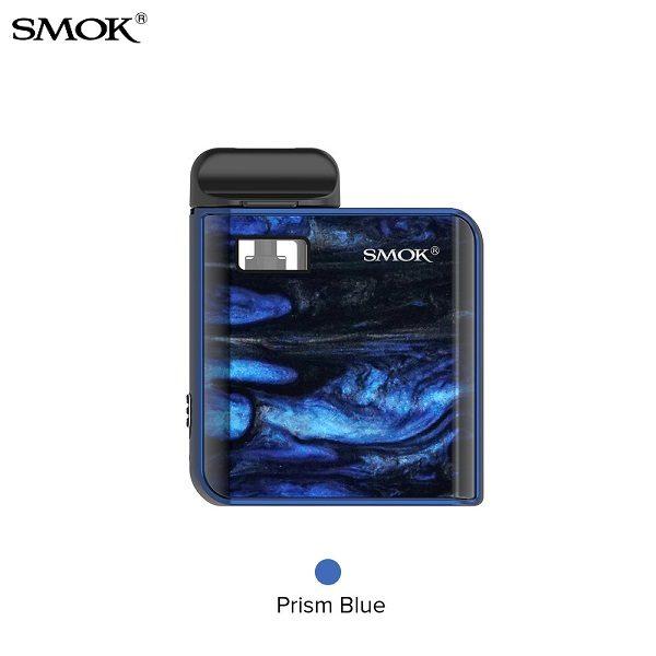 Smok Mico Pod Kit Prism Blue