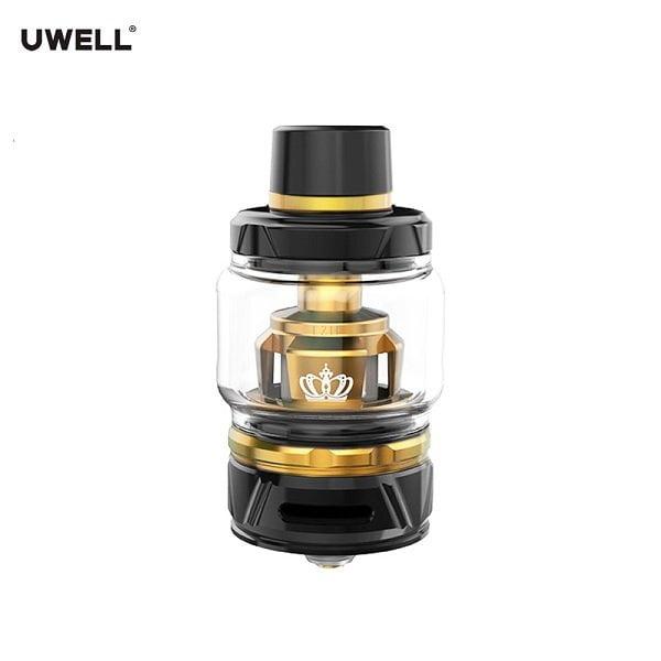 Uwell Crwon 4 Dampfdidads Edition Tank