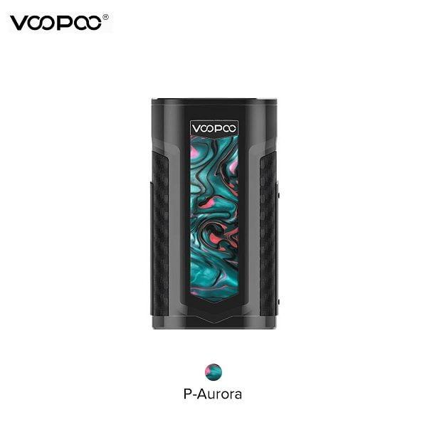 Voopoo X217 Akkutraeger P-Aurora
