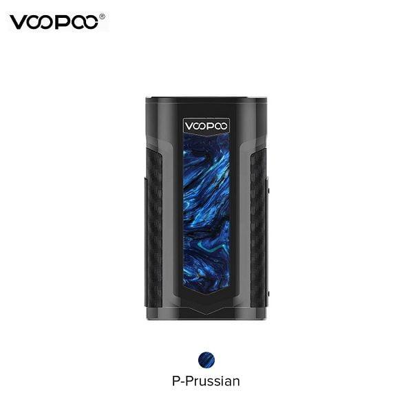 Voopoo X217 Akkutraeger P-Prussian