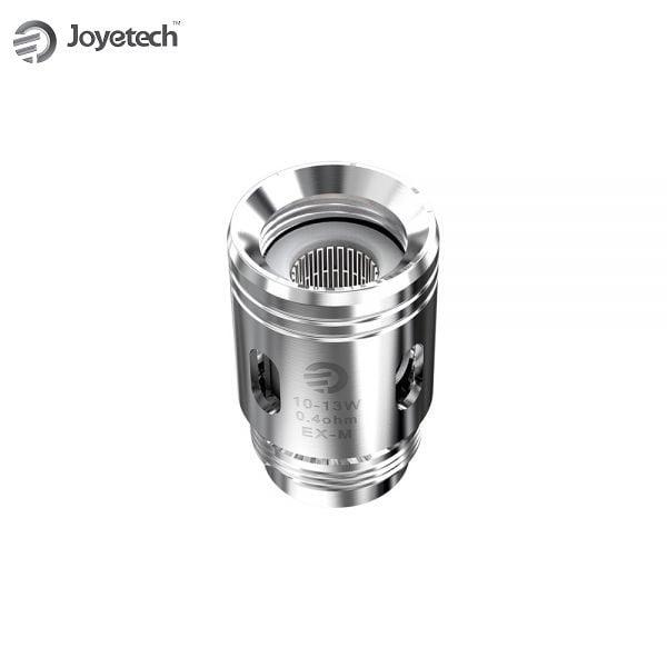 Joyetech EX Coils