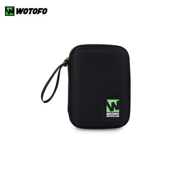 Wotofo Vape Carry Case Schlaufe