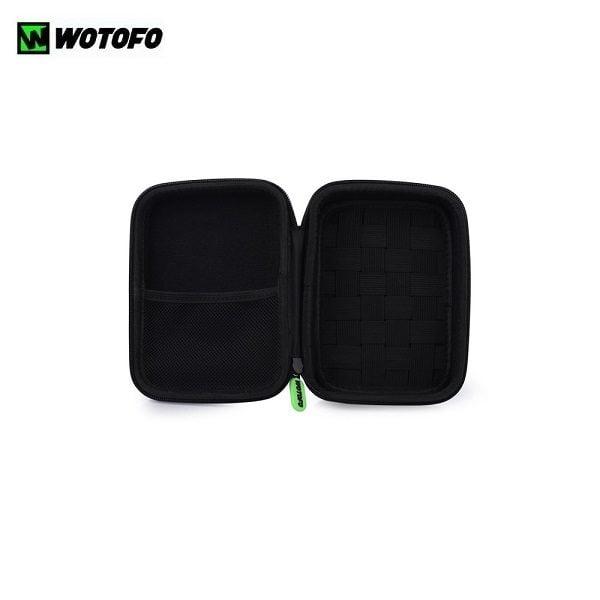Wotofo Vape Carry Case Netz