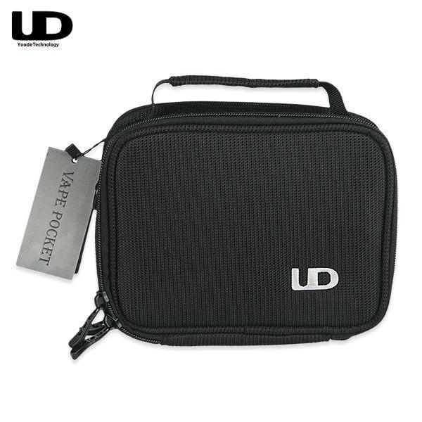 UD Double Deck Tasche