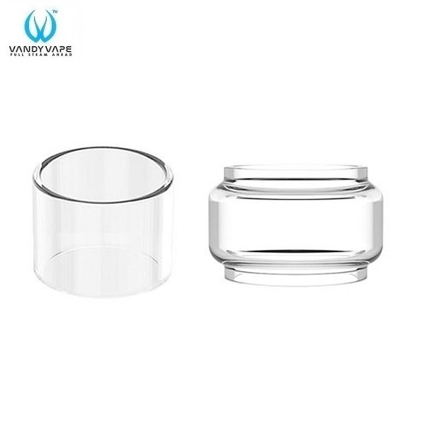 Vandy Vape Kylin M Bulb Ersatzglas