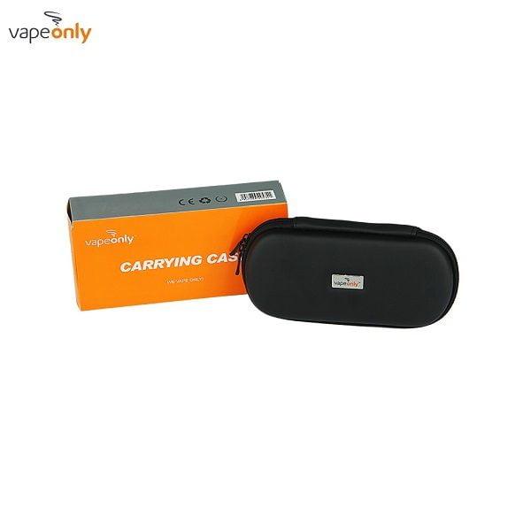 VapeOnly Etui XL Case