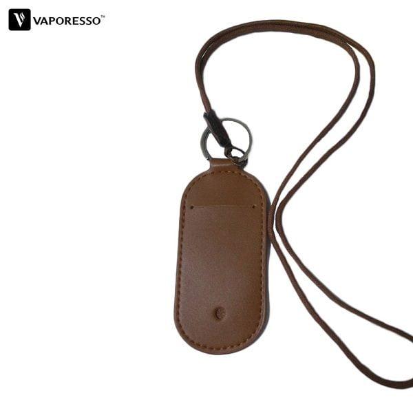 Vaporesso Renova Zero Leather Case Zero Pod