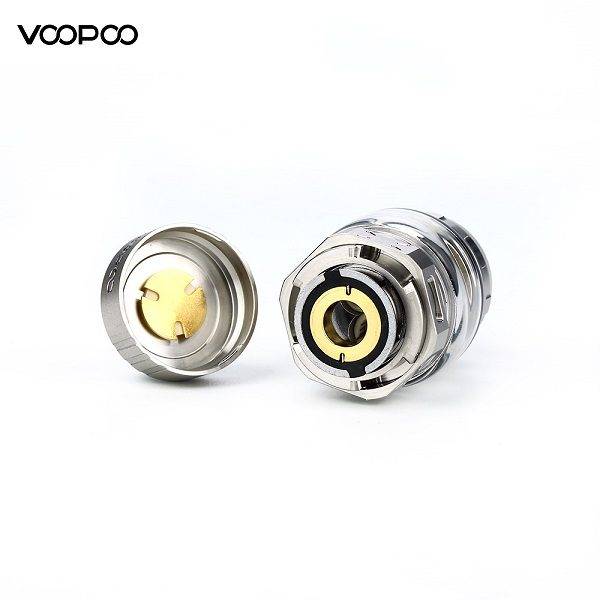 Voopoo Maat Verdampfer Base