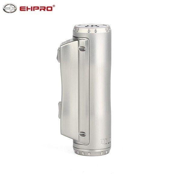 Ehpro Cold Steel 100 Seite