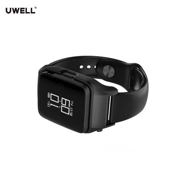 Uwell Amulet Pod Set Armband