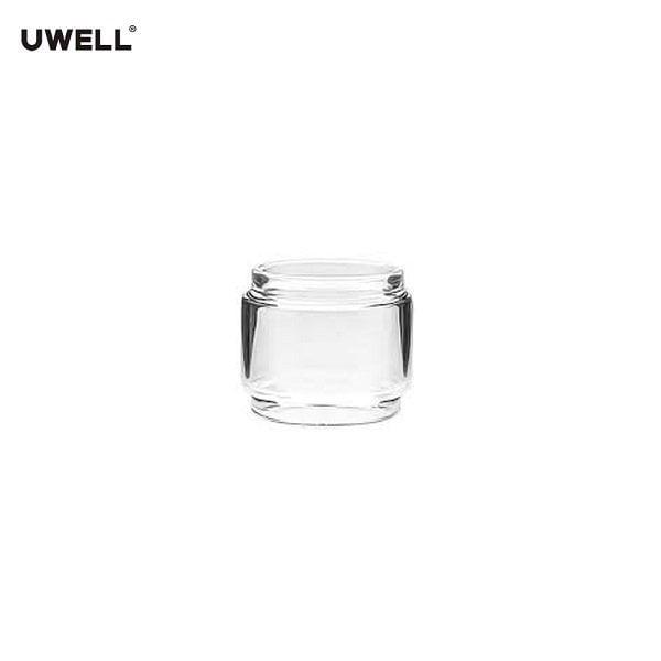 Uwell Valyrian 2 Ersatzglas 6ml