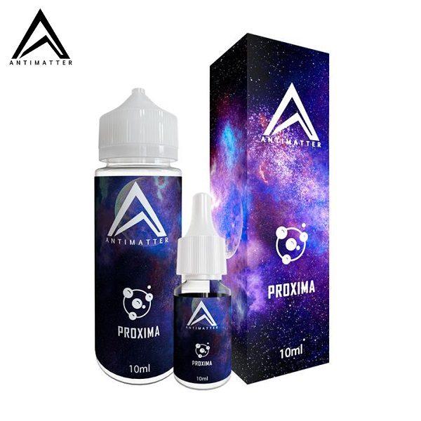 Antimatter Proxima Aroma Flasche