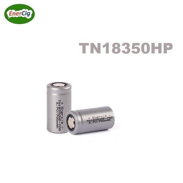 Enercig Tensai TN1835HP Akku Titel