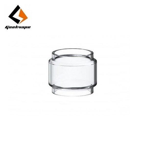 Geekvape Aero Ersatzglas Titel