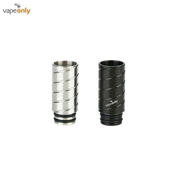 VapeOnly Drip Tip 510 Titel
