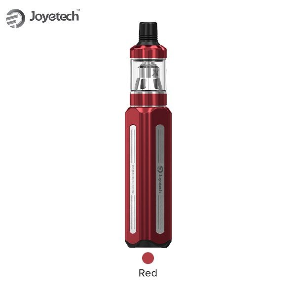 Joyetech Exceed X Red