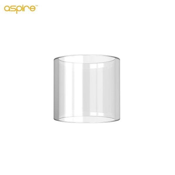 Aspire Nautilus 2S Ersatzglas Titel