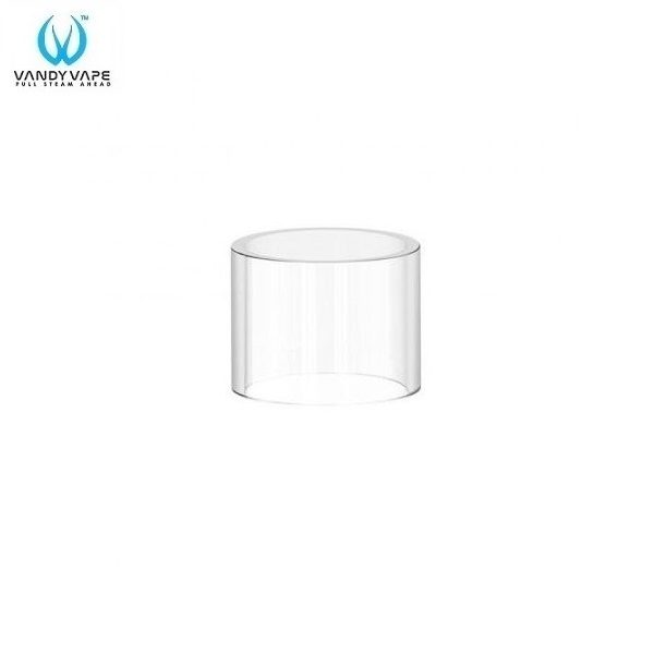 Vandy Vape Berserker V1.5 MTL RTA Ersatzglas Titel