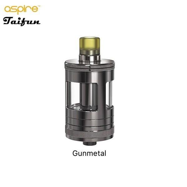 Aspire Nautilus GT Gunmetal