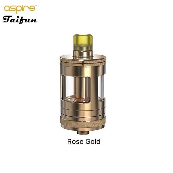 Aspire Nautilus GT Rose Gold