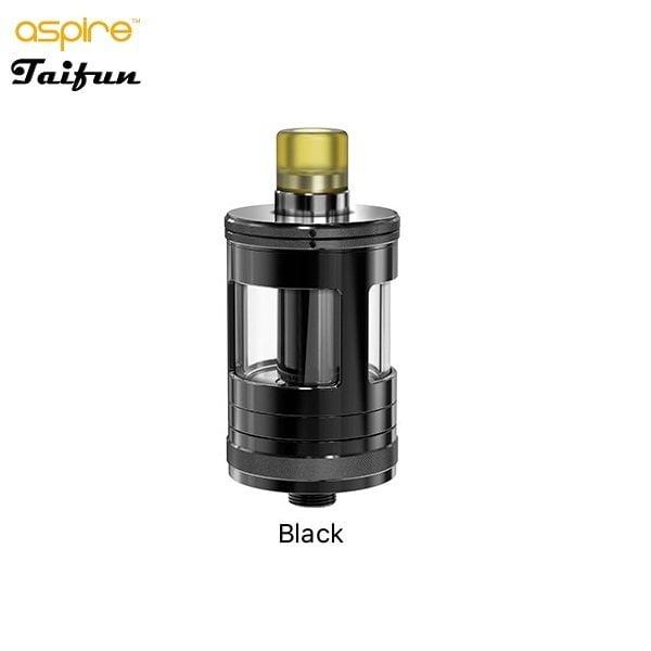 Aspire Nautilus GT Black
