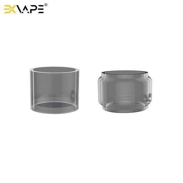 Exvape Expromizer V4 Ersatzglas Titel