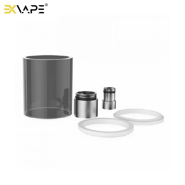 Exvape Expromizer eXpromizer V4 Extension Kit Titel