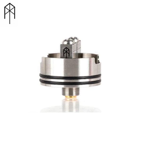 Terk V2 RDA 510 Pin
