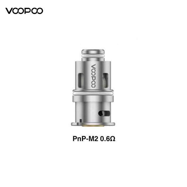 Voopoo Vinci PNP-M2