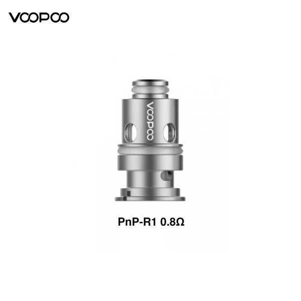 Voopoo Vinci PNP-R1