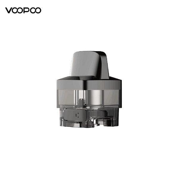 Voopoo Vinci X Pod