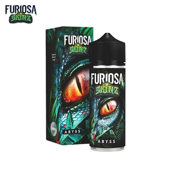 Furiosa Skinz Abyss Shortfill