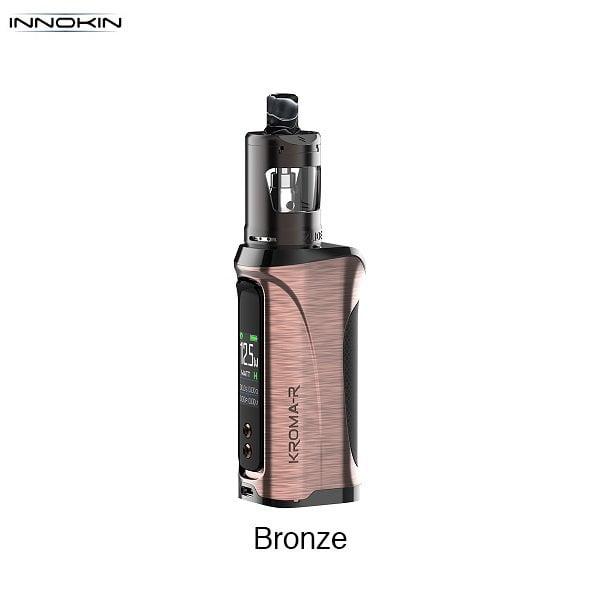 Innokin Kroma R Bronze