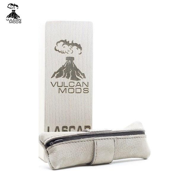 Vulcan Mods Laki Holzbox