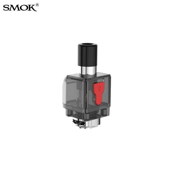 SMOK FETCH PRO RPM Pod
