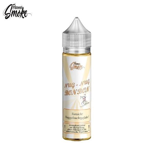 Flavour Smoke Nugnug Longfill