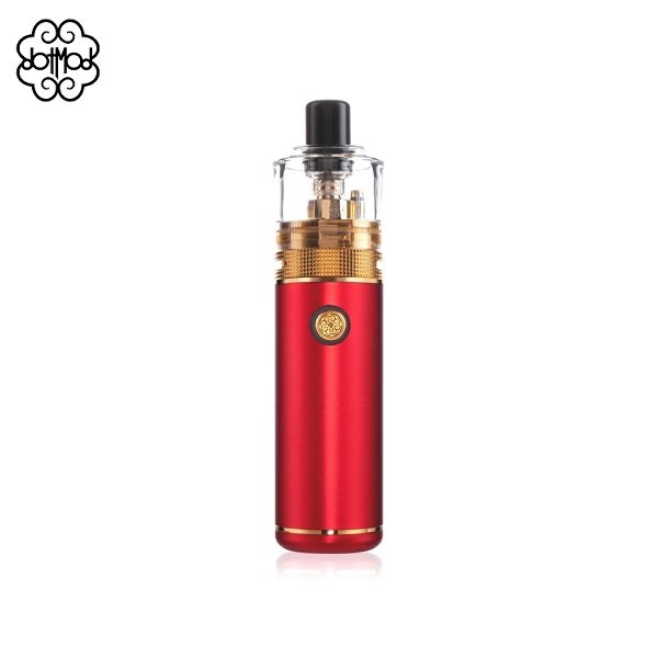 Dotmod Dotstick Red